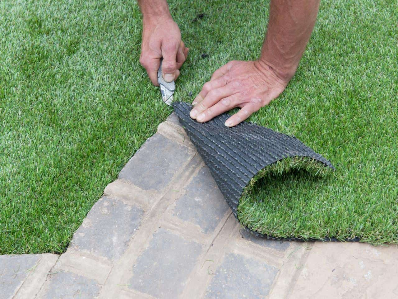 Common installation mistakes choose artificial grass pros solutioingenieria Image collections
